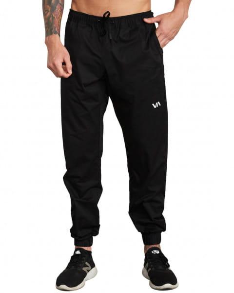 Муж./Одежда/Джинсы и брюки/Спортивные штаны Мужские спортивные штаны Spectrum