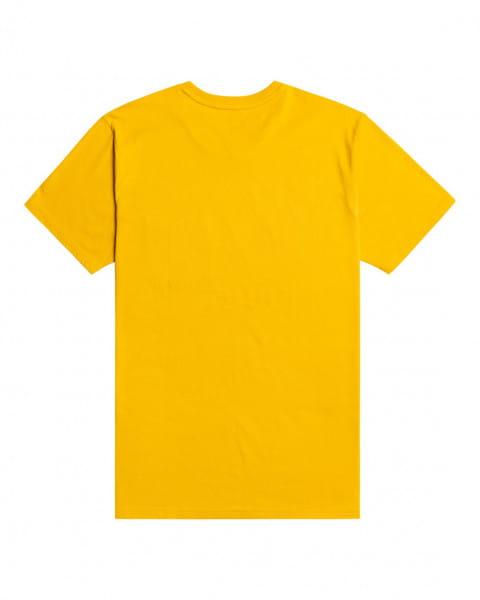 Муж./Одежда/Футболки, поло и лонгсливы/Футболки Мужская футболка Stacked