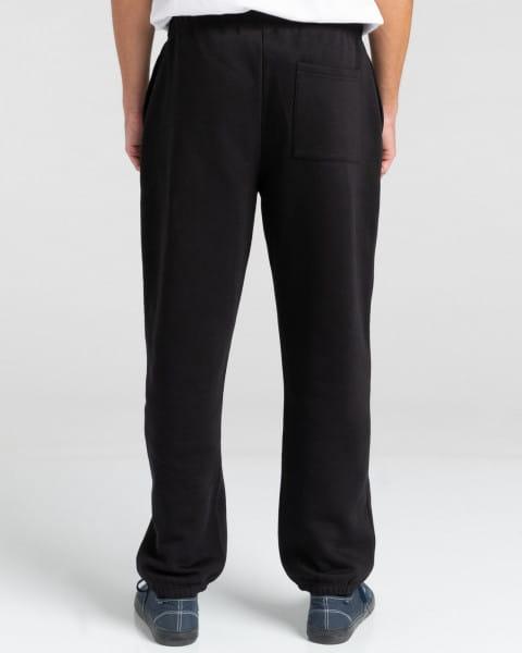 Муж./Одежда/Джинсы и брюки/Джоггеры Мужские спортивные штаны Cornell