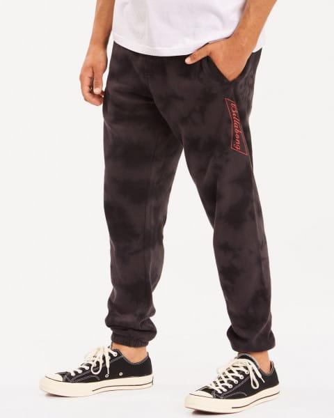 Муж./Одежда/Джинсы и брюки/Джоггеры Мужские спортивные штаны Bud Bow