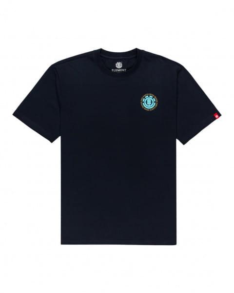 Муж./Одежда/Футболки, поло и лонгсливы/Футболки Мужская футболка Seal