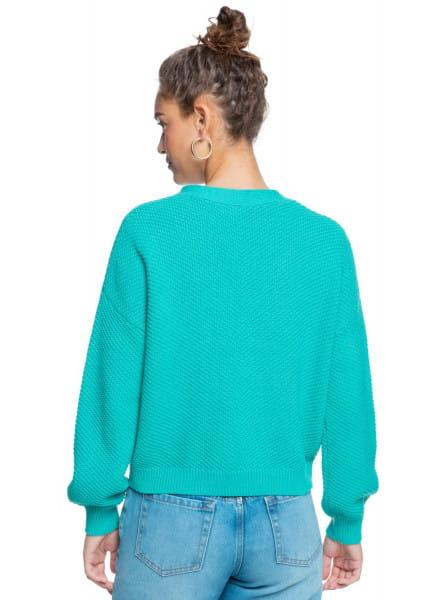 Жен./Одежда/Кардиганы, свитеры и джемперы/Кардиганы Кардиган Wonder Time