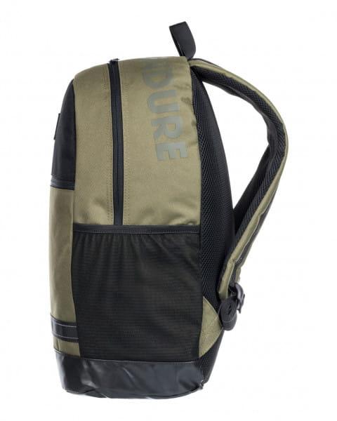 Муж./Аксессуары/Рюкзаки/Рюкзаки Мужской средний рюкзак Action 21 L