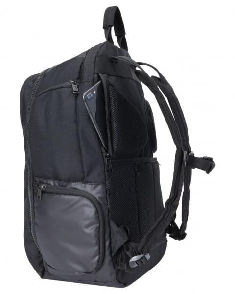 Муж./Аксессуары/Рюкзаки/Рюкзаки Мужский рюкзак среднего размера Combat 27 L