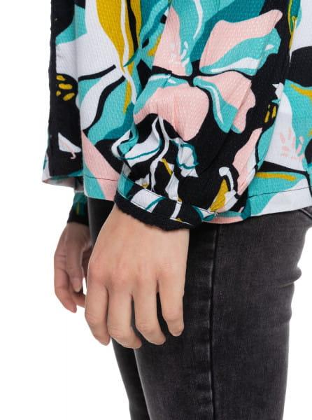 Жен./Одежда/Блузы и рубашки/Рубашки с длинным рукавом Рубашка с длинным рукавом Way To Bubble