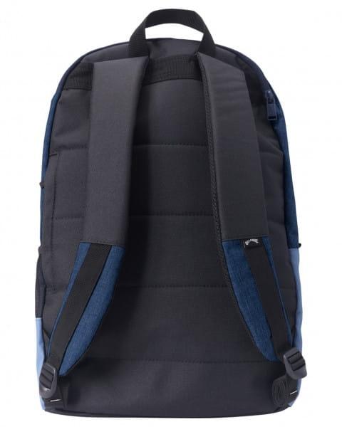 Муж./Аксессуары/Рюкзаки/Рюкзаки Мужской большой рюкзак Command 29 L