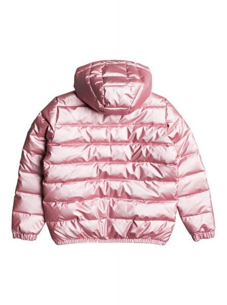 Дев./Девочкам/Одежда/Демисезонные куртки Детская куртка It Will Rain