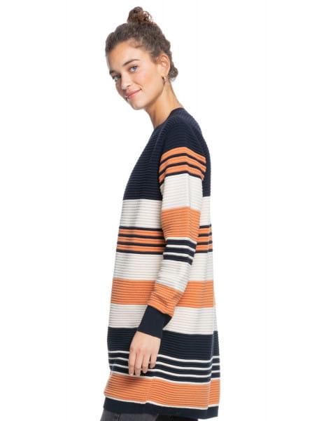 Жен./Одежда/Кардиганы, свитеры и джемперы/Кардиганы Кардиган Above The Sun
