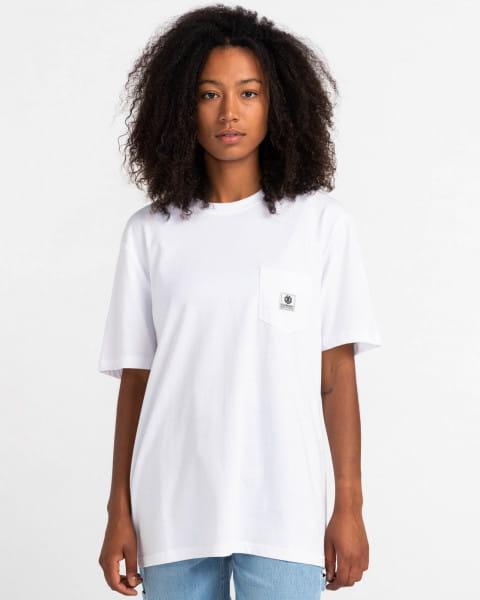 Муж./Одежда/Футболки, поло и лонгсливы/Футболки Мужская футболка Basic Label