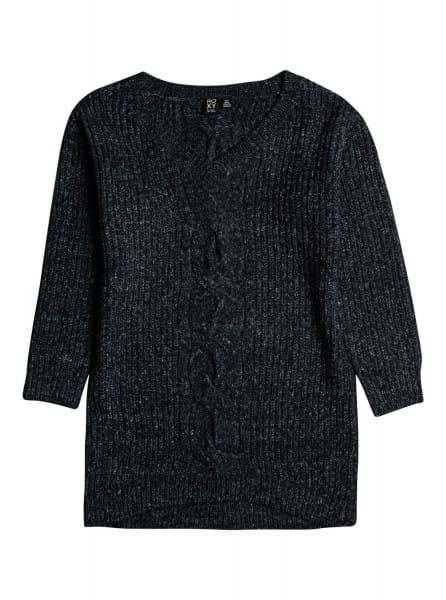 Жен./Одежда/Платья и комбинезоны/Платья Платье с длинным рукавом Turn A Corner