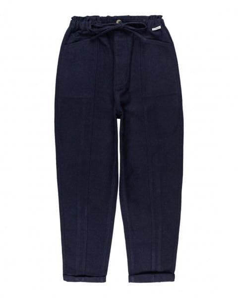 Женские брюки Chillin Bag Flannel