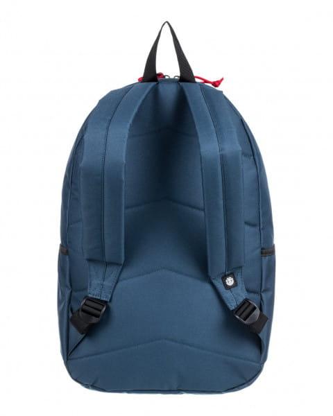 Муж./Аксессуары/Рюкзаки/Рюкзаки Мужской средний рюкзак Access 24 L