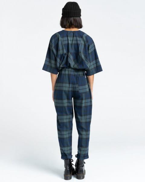 Жен./Одежда/Джинсы и брюки/Брюки повседневные Женские брюки Chillin Bag