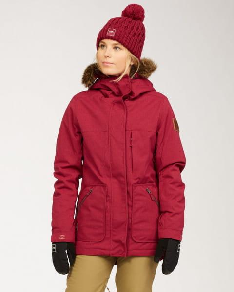 Куртки для сноуборда U6JF25-BIF0