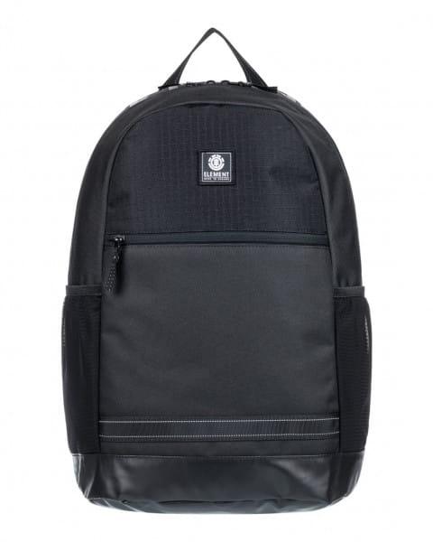 Мужской средний рюкзак Action 21 L