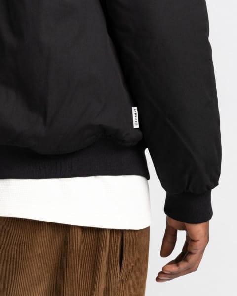Муж./Одежда/Верхняя одежда/Демисезонные куртки Мужская водонепроницаемая куртка Wolfeboro Dulcey Explorer