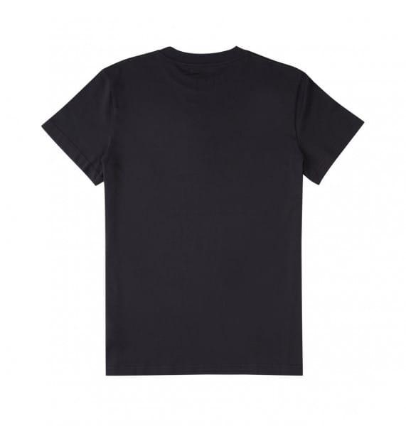 Муж./Одежда/Футболки, поло и лонгсливы/Футболки Футболка DC Drip