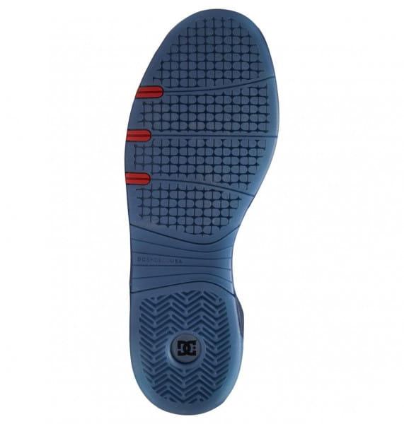 Муж./Обувь/Кеды и кроссовки/Кроссовки Кроссовки Legacy 98 Slim