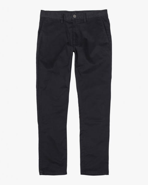 Муж./Одежда/Джинсы и брюки/Брюки-чинос Мужские брюки-чинос Daggers