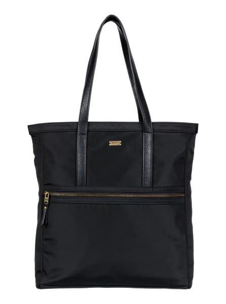 Жен./Аксессуары/Сумки и чемоданы/Сумки-шопер Женская сумка-тоут Evergreen 10L