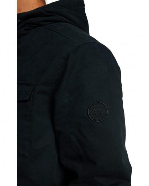 Муж./Одежда/Верхняя одежда/Демисезонные куртки Мужская куртка Hooded 2