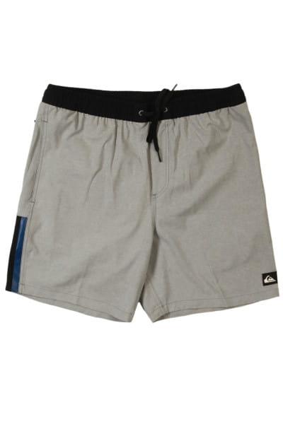 Мужские плавательные шорты Quik Stretch