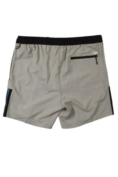 Муж./Одежда/Плавки и шорты для плавания/Шорты для плавания Мужские плавательные шорты Quik Stretch