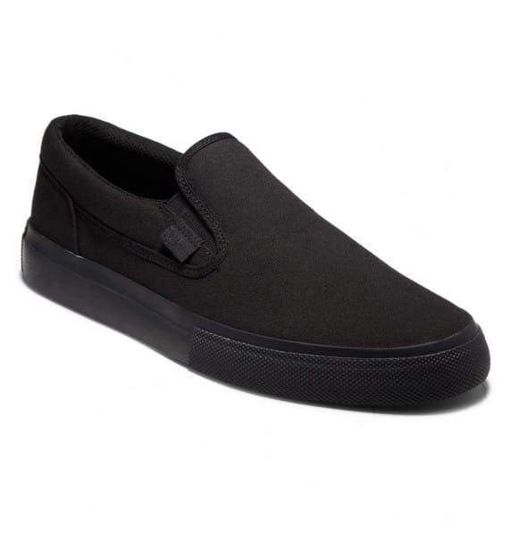Муж./Обувь/Кеды и кроссовки/Кеды Кеды Manual