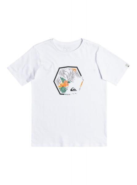 Детская футболка Fading Out 8-16