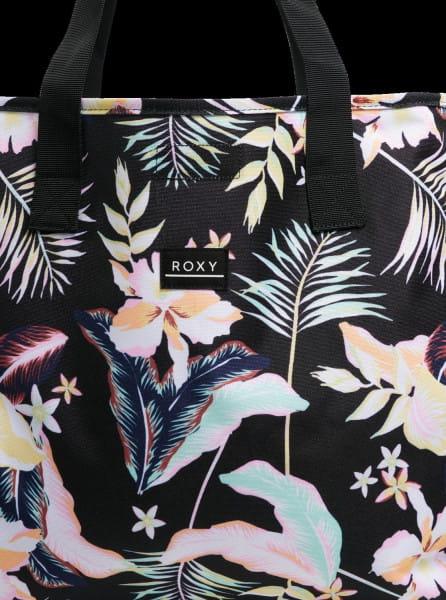 Жен./Аксессуары/Сумки и чемоданы/Сумки-шопер Женская сумка-тоут Wildflower