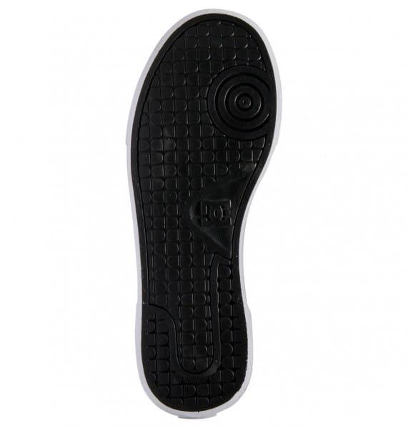 Жен./Обувь/Кеды и кроссовки/Кеды Кеды Chelsea