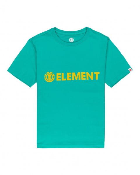 Мал./Мальчикам/Одежда/Футболки и майки Детская футболка с короткими рукавами Blazin