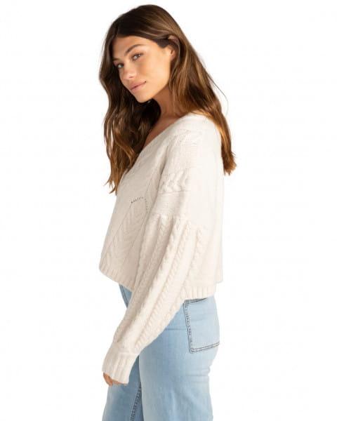 Жен./Одежда/Кардиганы, свитеры и джемперы/Кардиганы Женский укороченный кардиган Wild Spirit