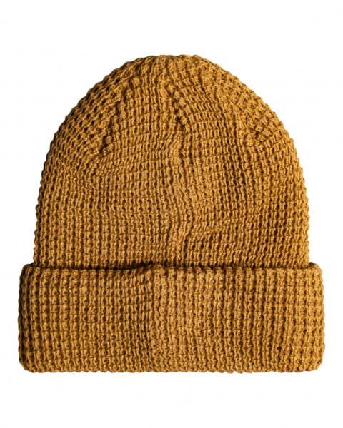 Муж./Аксессуары/Головные уборы/Шапки Мужская шапка Adventure Division Collection Barrow