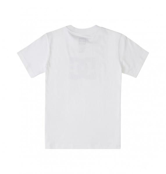 Мал./Мальчикам/Одежда/Футболки и майки Детская футболка DC Star