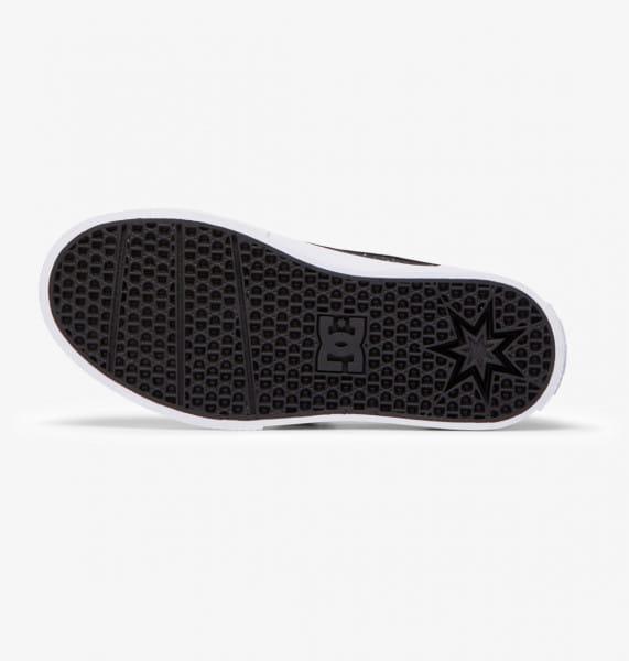 Мал./Обувь/Обувь/Слипоны Детские слипоны BASQ Manual