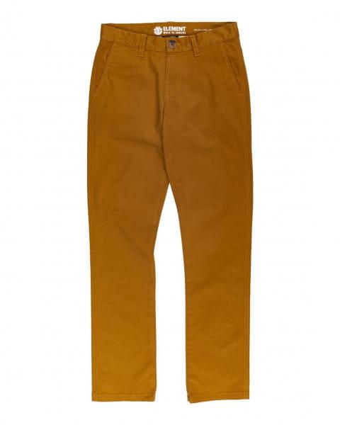 Детские узкие брюки Howland