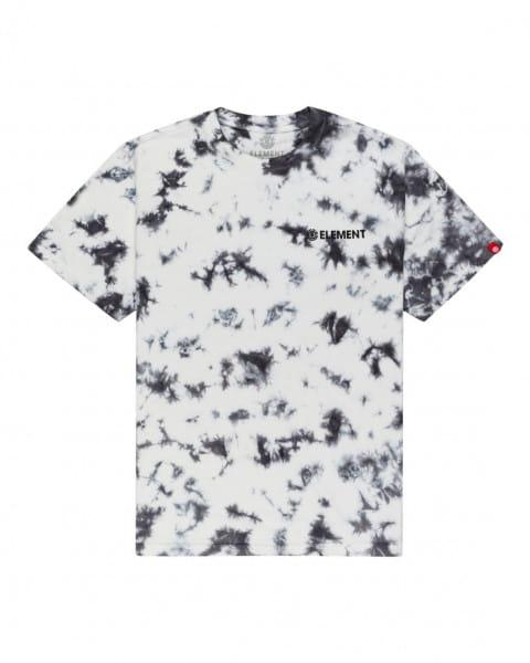 Муж./Одежда/Футболки, поло и лонгсливы/Футболки Мужская футболка Blazin Chest