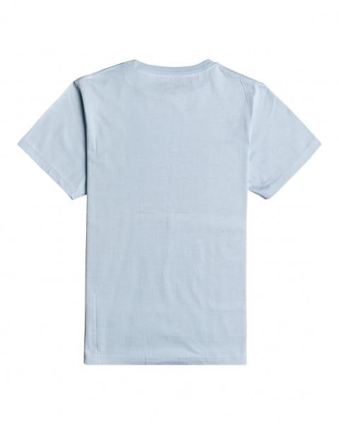 Мал./Мальчикам/Одежда/Футболки и майки Детская футболка Hell Ride