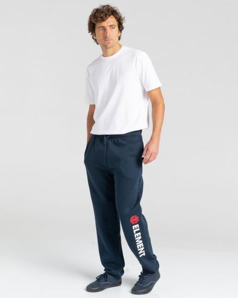 Муж./Одежда/Джинсы и брюки/Спортивные штаны Мужские спортивные штаны Cornell
