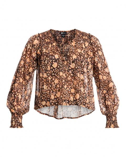 Жен./Одежда/Блузы и рубашки/Блузы Женская кофта Late Night