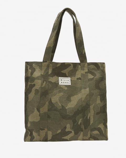 Женская пляжная сумка Handle It
