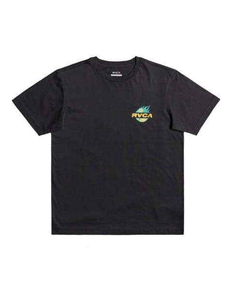 Мужская футболка Atlas