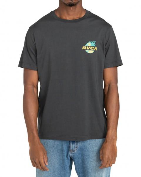 Муж./Одежда/Футболки, поло и лонгсливы/Футболки Мужская футболка Atlas