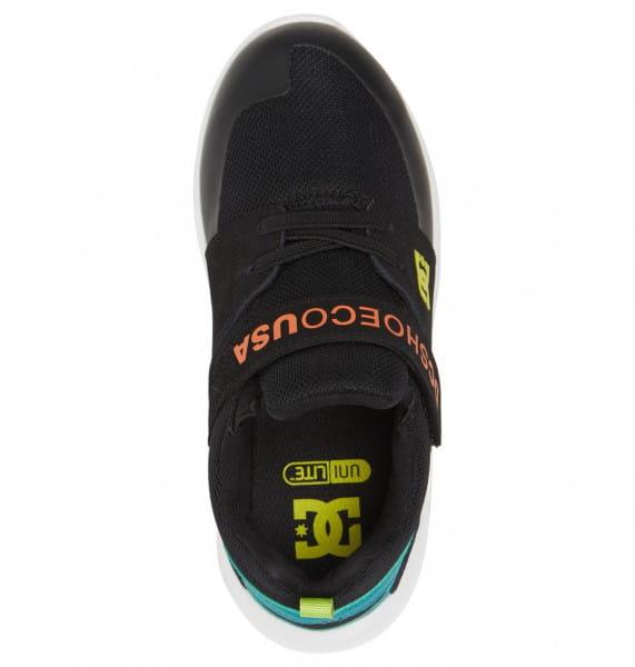 Мал./Обувь/Обувь/Кроссовки Детские кроссовки Heathrow Prestige EV 8-16
