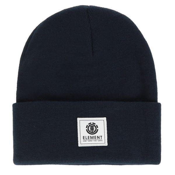Голубые мужская шапка dusk