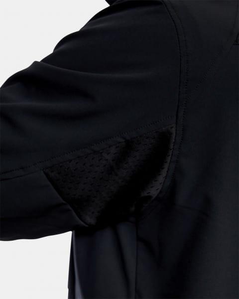 Муж./Одежда/Верхняя одежда/Ветровки Мужская спортивная куртка Yogger