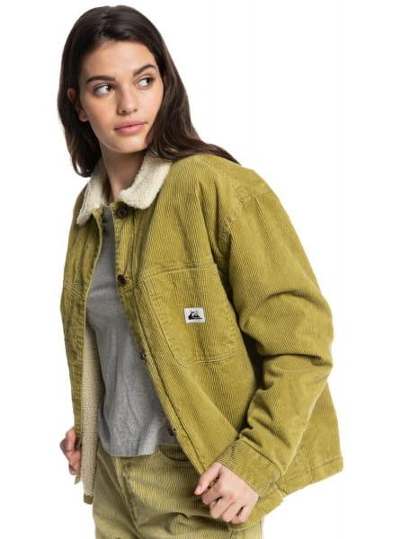 Жен./Одежда/Верхняя одежда/Демисезонные куртки Куртка Timeless Classic
