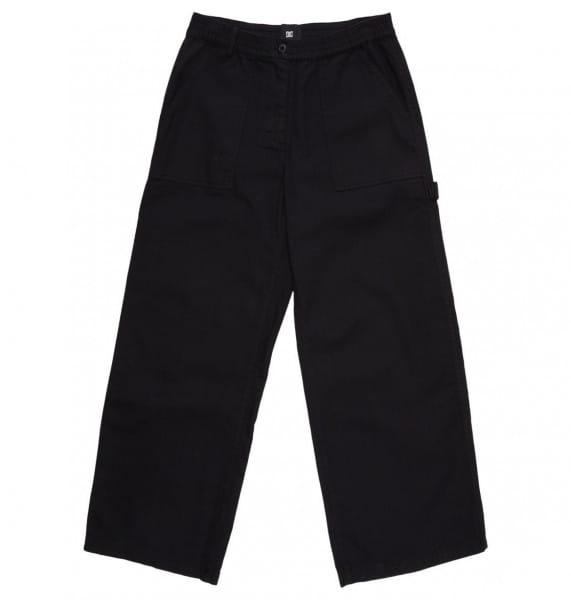 Рабочие брюки Riveter