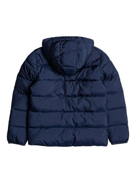 Дев./Девочкам/Одежда/Демисезонные куртки Детская куртка Day Dreaming